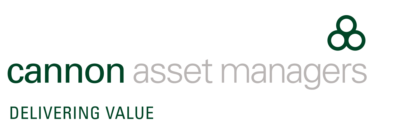 Cannon Asset Managers logo