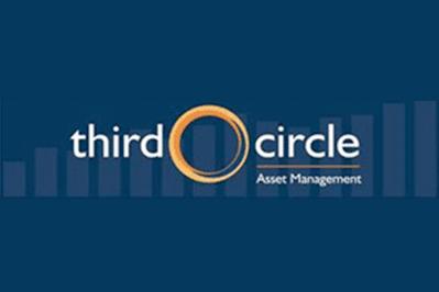 thirdcircle