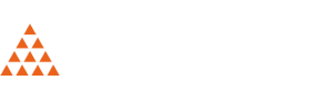 SA Financial Markets Journal